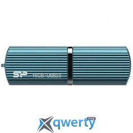 Silicon Power 16GB MARVEL M50 USB 3.0 (SP016GBUF3M50V1B)