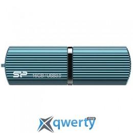Silicon Power 16GB MARVEL M50 USB 3.0 (SP016GBUF3M50V1B)