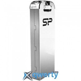 Silicon Power 16GB Touch T03 no chain USB 2.0 (SP016GBUF2T03V3F)