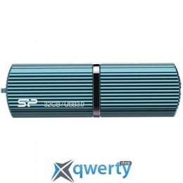 Silicon Power 32GB MARVEL M50 USB 3.0 (SP032GBUF3M50V1B)