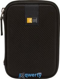 CASE LOGIC EHDC-101K BLACK