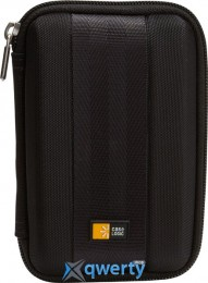 CASE LOGIC QHDC-101K BLACK