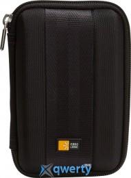 CASE LOGIC QHDC-101K BLACK