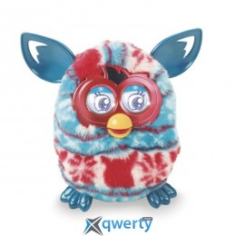 Furby Boom 02 (Holiday Sweater Edition)