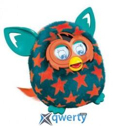 Furby Boom 04 (Orange Stars)