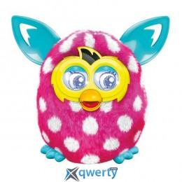 Furby Boom 09 (Polka Dots)
