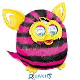Furby Boom 10 (Straight Stripes)