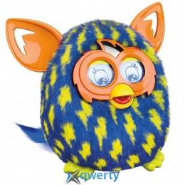 Furby Boom 14 (Lighting Bolts)
