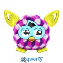 Furby Furbling 10 (Pink Cubes)