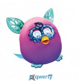 Furby Furbling 14 (Cristal Pink/Purple)