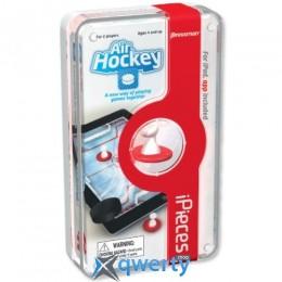 iPieces IPad Air hockey