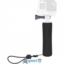 GoPro The Handler AFHGM-001