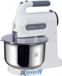 Kenwood HM680 White