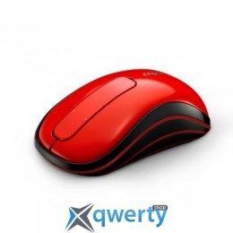 Rapoo Touch Mouse T120p Red