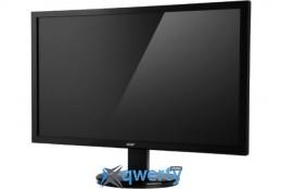 Acer 18.5 K192HQLb (UM.XW3EE.002)