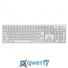 SVEN 303 Standard USB, white