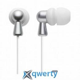Cresyn C222E Silver (CPD-EP0222SL01)