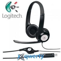 Logitech H390 (981-000406)