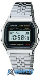 Casio A159W-N1DF