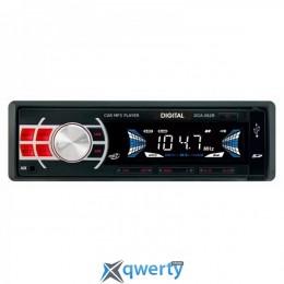Digital DCA-062R красный