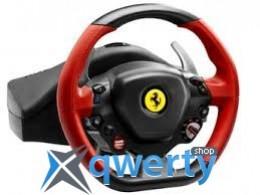 Thrustmaster Ferrari 458 Spider (4460105)