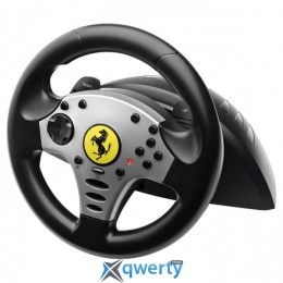 Thrustmaster Ferrari Challenge Wheel (2960702)
