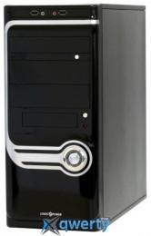 LogicPower 0072 400W Black