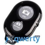 Кнопка для Selfie универсальная Bluetooth