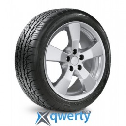 BF GOODRICH G-FORCE SUPER SPORT 205/55 R16 91 V