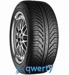 MICHELIN PILOT SPORT PLUS 285/30 R19 98 Y