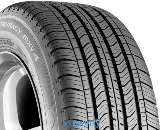 MICHELIN PRIMACY MXV 4 245/45 R18 96 V