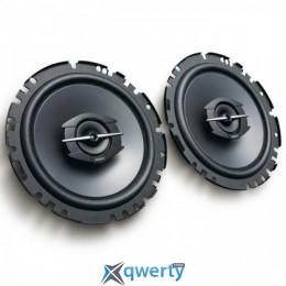 Sony XS-GT1720R