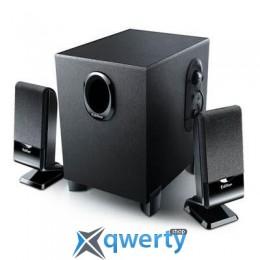 Edifier R101V Black