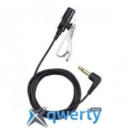 OLYMPUS ME-15 Microphone (Tie Clip)