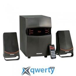 Greenwave SA-335 (R0013647)