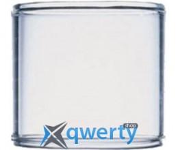 Kovea Glass-103 (Стекло для газ лампы KL-103
