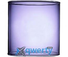 Kovea Glass-929 (Стекло для газ лампы KL-102, 929)
