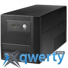 Mustek PowerAgent 1060 1000VA (98-927-3E101)