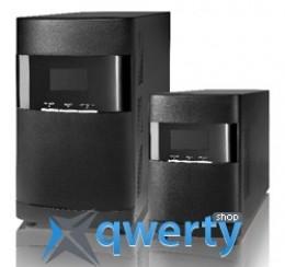Mustek PowerAgent 3024 3000VA Online (98-927-4A200)