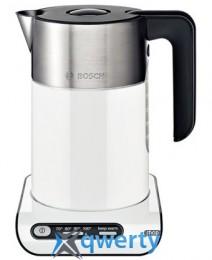 Bosch TWK8611P