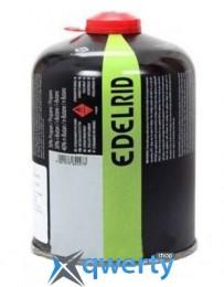 Edelrid EGF-0450 Баллон газовый 450 г (3307450000 EDE)