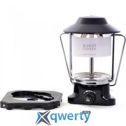 Kovea  KL-T961 Twin Gas Lamp