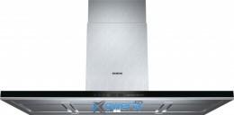 Siemens LF21BA582