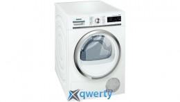 Siemens WT45W560OE
