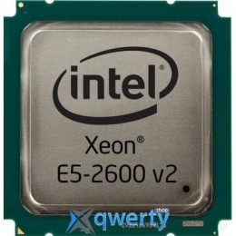 INTEL Xeon E5-2630 V3 (CM8063501288100)
