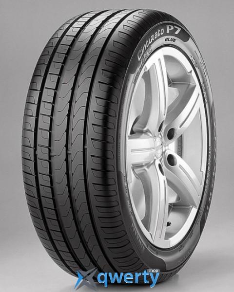 Шина летняя Pirelli P Zero 285/35R20 100Y