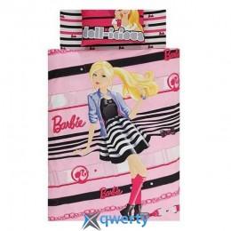 TAC Barbie Dollicios