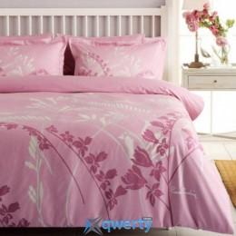 Pierre Cardin Eva pink