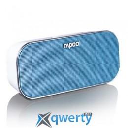 Rapoo A500 Blue  Bluetooth
