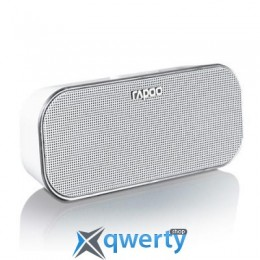 Rapoo A500 White Bluetooth